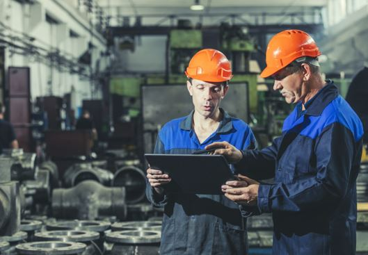 5 Common Manufacturing Mistakes to Avoid for Small Businesses