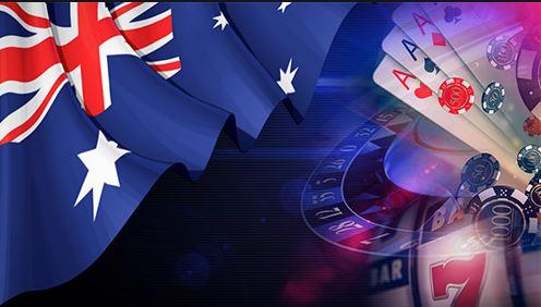 5 Most Lucrative Online Casinos Australia
