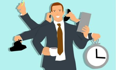 5 Ways to Communicate With Customers More Effectively