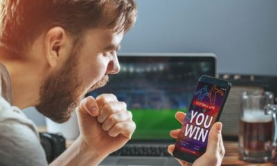 7 Successful Sports Betting Tips