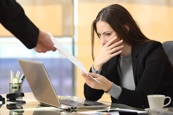 A Quick Guide on Filing a Wrongful Termination Lawsuit