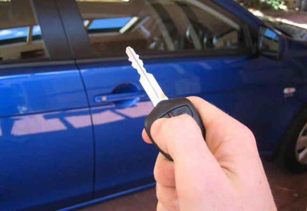 An Overview of Car Locks