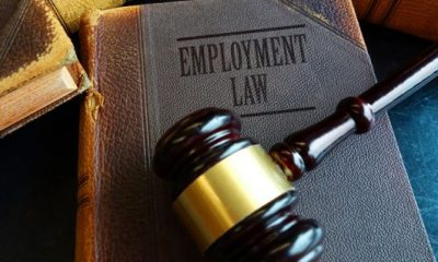 An Overview of the Federal Employers Liability Act