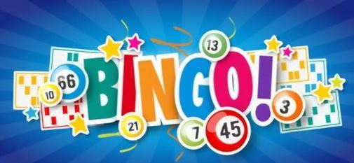 Common Features at Online Bingo Sites