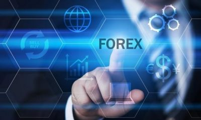Find Good Forex Brokers