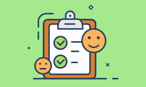 Find out Online Customer Satisfaction Surveys