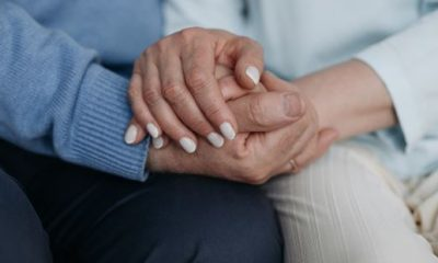 Four Ways to Provide Better End-Of-Life Care to Patients