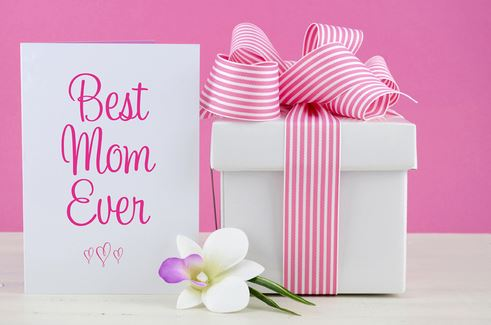 Gift Ideas For Your Mother That Last Forever