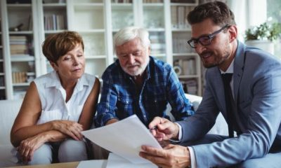 How Can an Estate Planning Attorney Help You