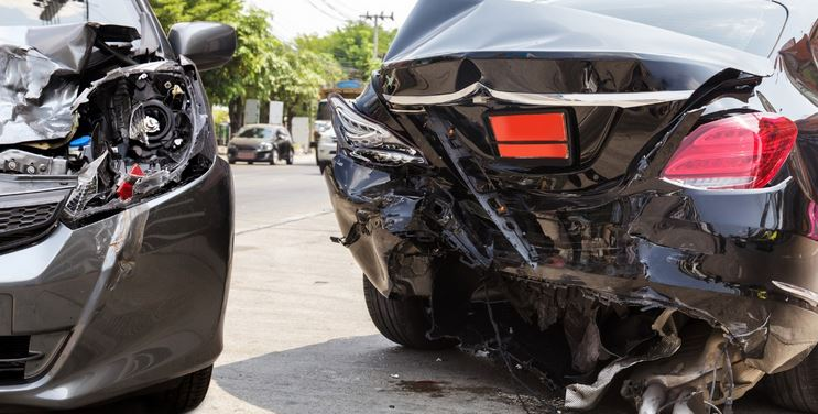 How Long After a Car Accident Can You Claim Injury