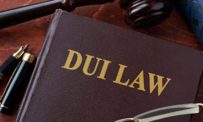How Much Does It Typically Cost to Hire a DUI Lawyer
