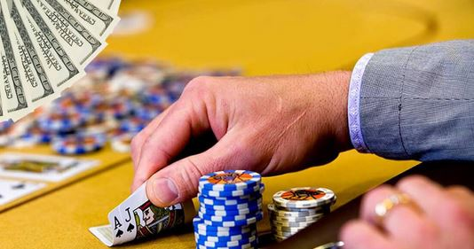 How To Win More at the Casino