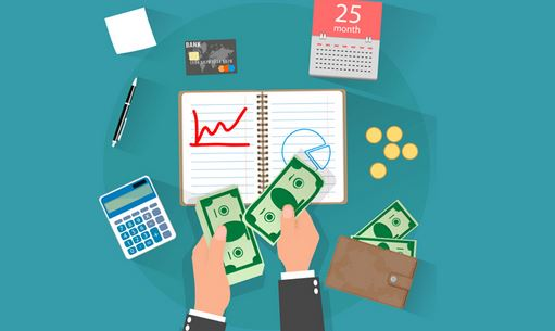 How to Diversify Your Income Streams