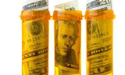 How to Get Drug Savings Easily