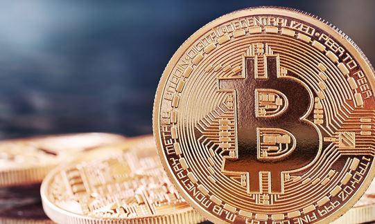 Preparation on bitcoin shopping