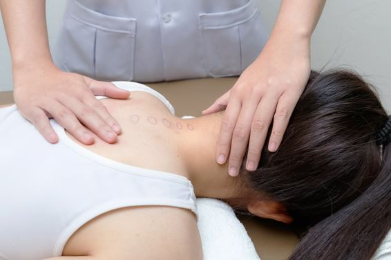 Should I See a Chiropractor After a Personal Injury