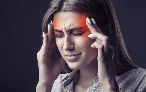 Sinus Headache vs. Migraine