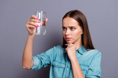 Test Your Water