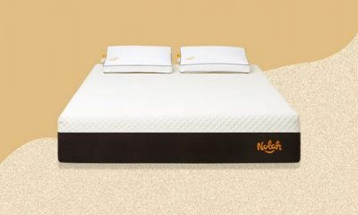 The Nolah Mattress Reviews