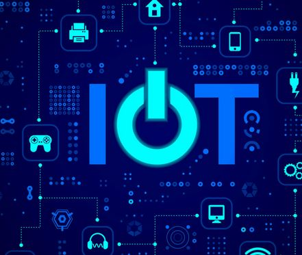 The Rise of the Service Economy in the Internet of Things