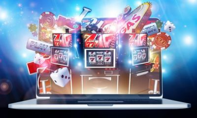 The Ultimate Guide on How to Win at Slots