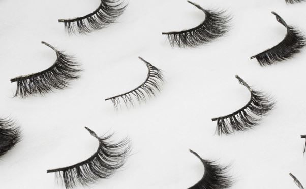 Tips to Get The Most Out Of Your Mink Eyelashes