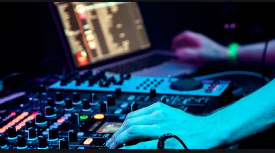 Top 10 best laptops for music production in 2021