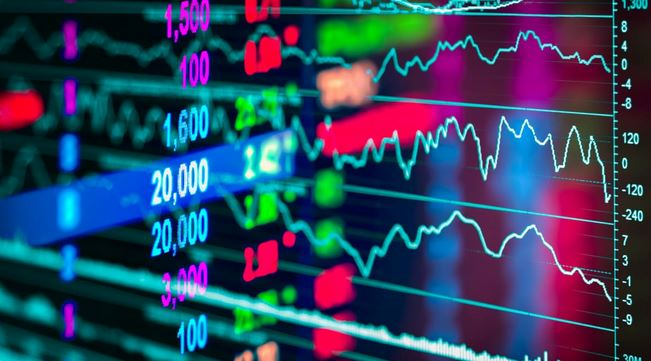 Top 5 Trading Software Programs for Businesses