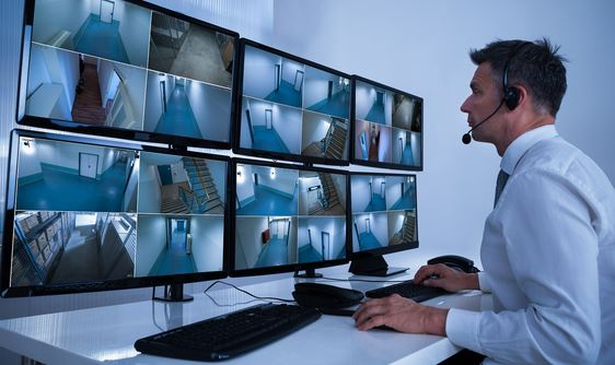 Why Most Businesses Would Benefit From The Installation Of CCTV