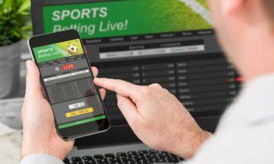 best online sportsbook reviews