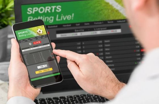 best online sportsbook reviews