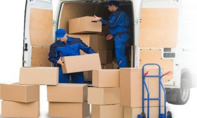 moving home tips