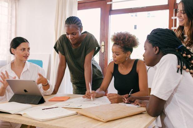 5 Excellent Business Ideas For Women Entrepreneurs