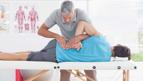 5 Pointers for Finding Chiropractor Advice from Online Sources