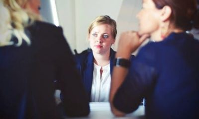 5 Tips for Hiring an Experienced Lawyer for Your Case