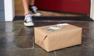 6 Common Delivery Mistakes and How to Avoid Them