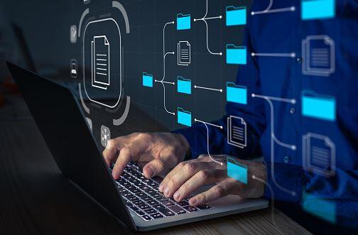 6 Reasons to Use Cloud-Based Digital Signage