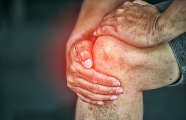 7 Common Arthritis Pain Mistakes and How to Avoid Them