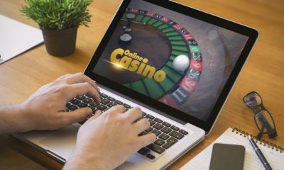 7 Common Online Gambling Mistakes and How to Avoid Them