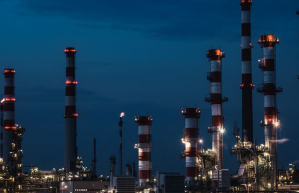 Adequate power to choose for industrial-level performance