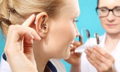Debunking the Most Common Myths That Exist About Hearing Loss