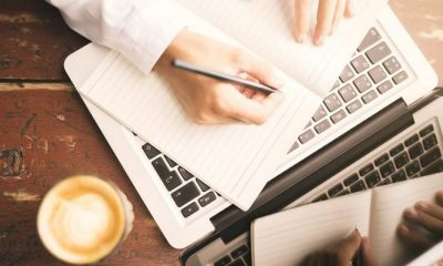 Everything to Consider When Choosing a Press Release Topic