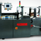 Your comprehensive guide to purchasing packaging machinery