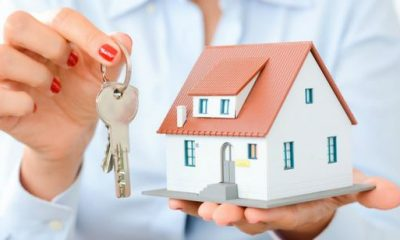 Factors to Consider When Selecting the Best Homes for Sale