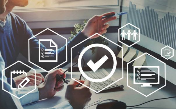 HOW TO USE SMARTSHEET TO MANAGE YOUR EVENTS