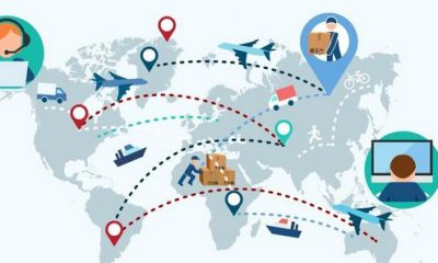 How Can a Third-Party Logistics Help Your Business
