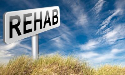 How To Get Help by Using a Luxury Alcohol Rehab Center