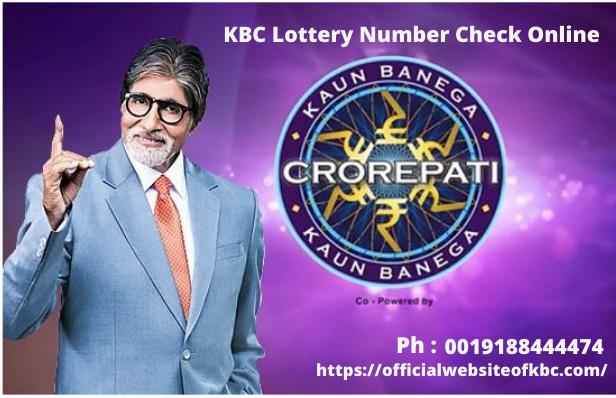 Latest KBC Jio Lottery Winner 2021 List
