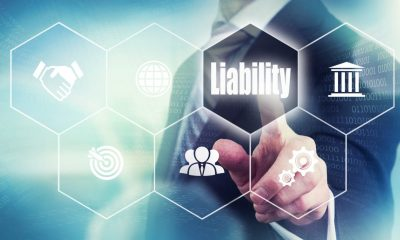 Liability Protection 101