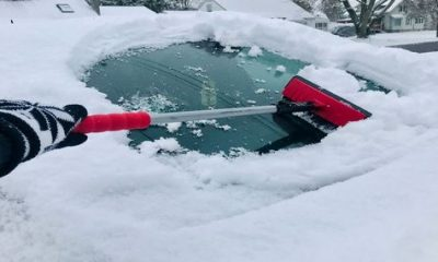 Major Things to know before Removing Snow during winter
